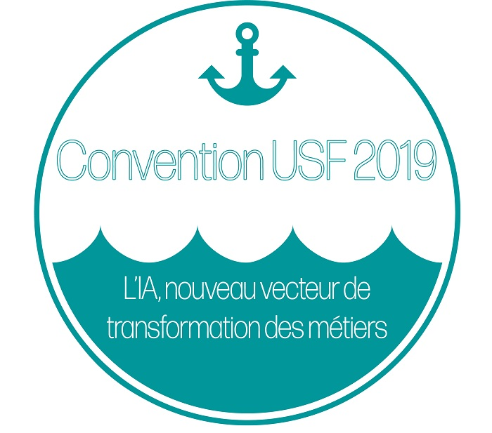 Convention USF 2019
