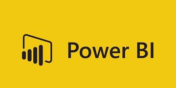 Entirety Technology : 4 Weeks Microsoft Power BI Training in Paris for Beginners