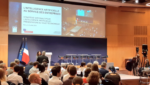 Volet économique stratégie nationale IA