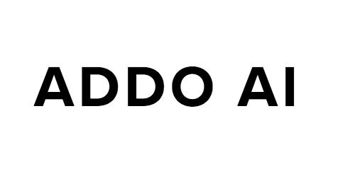 ADDO Al