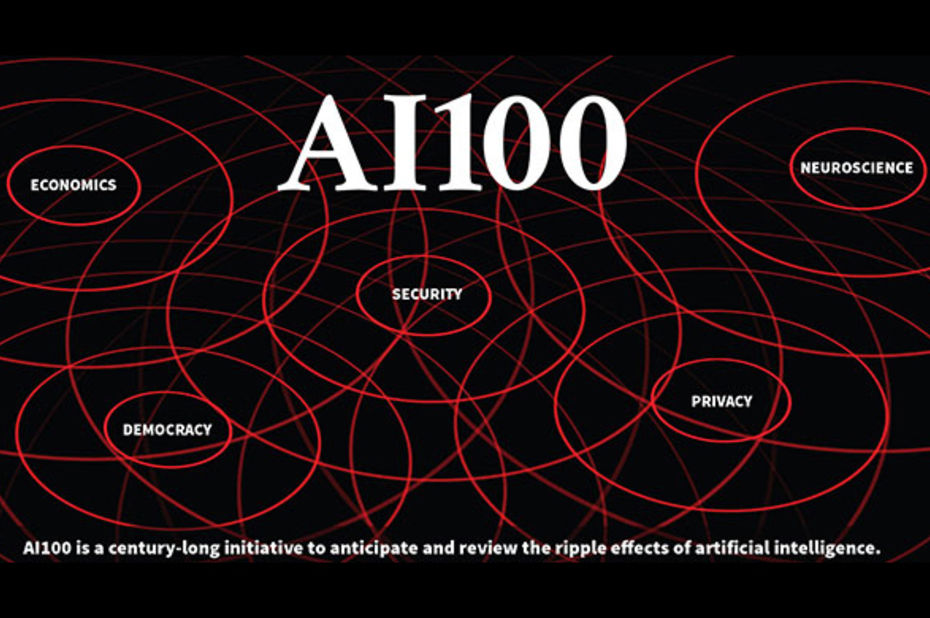 AI100