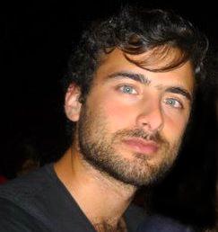Alessandro Rudi