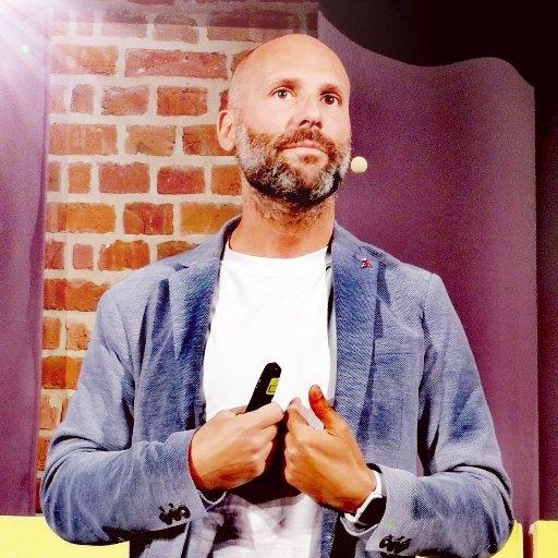 Alexandre Pachulski