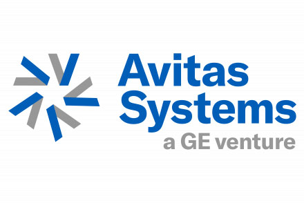 Avitas Systems