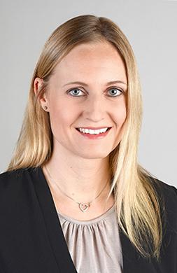 Barbara Solenthaler
