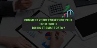 bigdata_smartdata_inbox