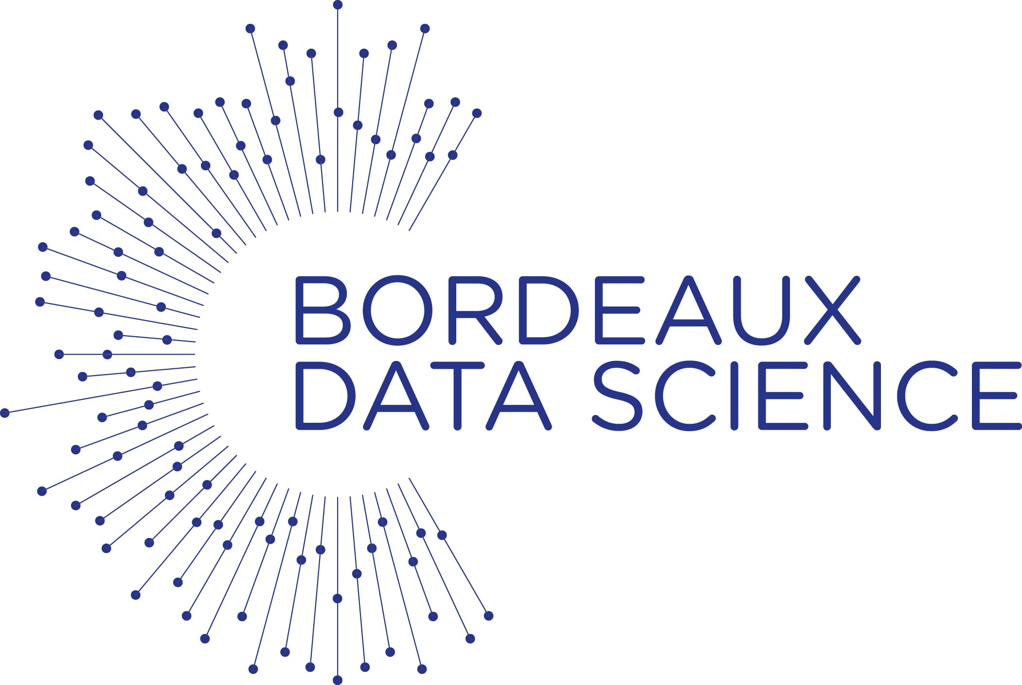Bordeaux Data Science