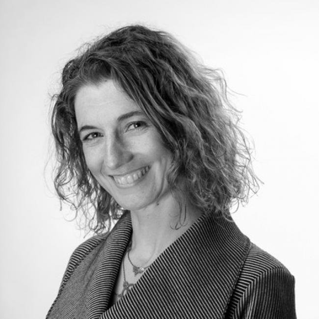 Caroline Loisel