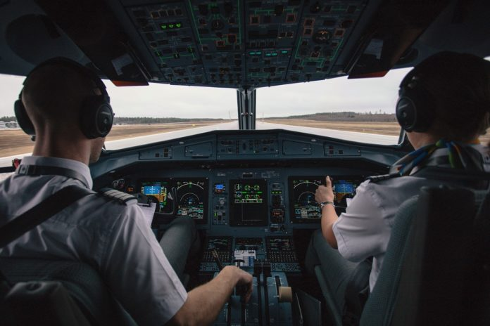 cockpit_avion_aeronautique