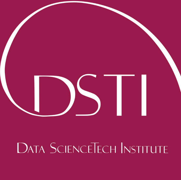 data-sciencetech-institute-dsti