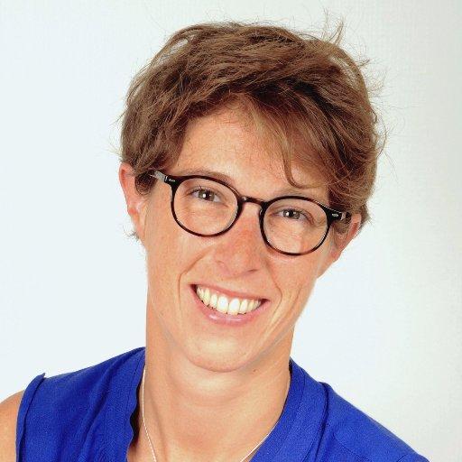 Emilie Gariel