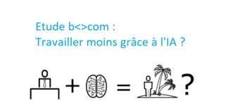 etude_bcom