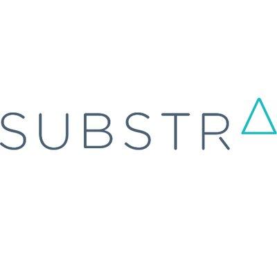 Fondation Substra