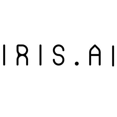 Iris.AI