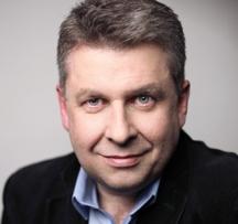 Jean-François Guyomar
