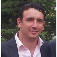 Julien Launay