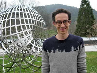 Léo Dreyfus-Schmidt