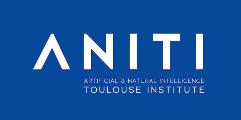 3IA : l'Institut ANITI se centre sur l'industrie 4.0 et accueille Nicolas Vialle en tant que directeur opérationnel