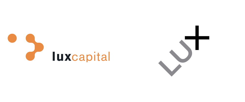 Lux Capital