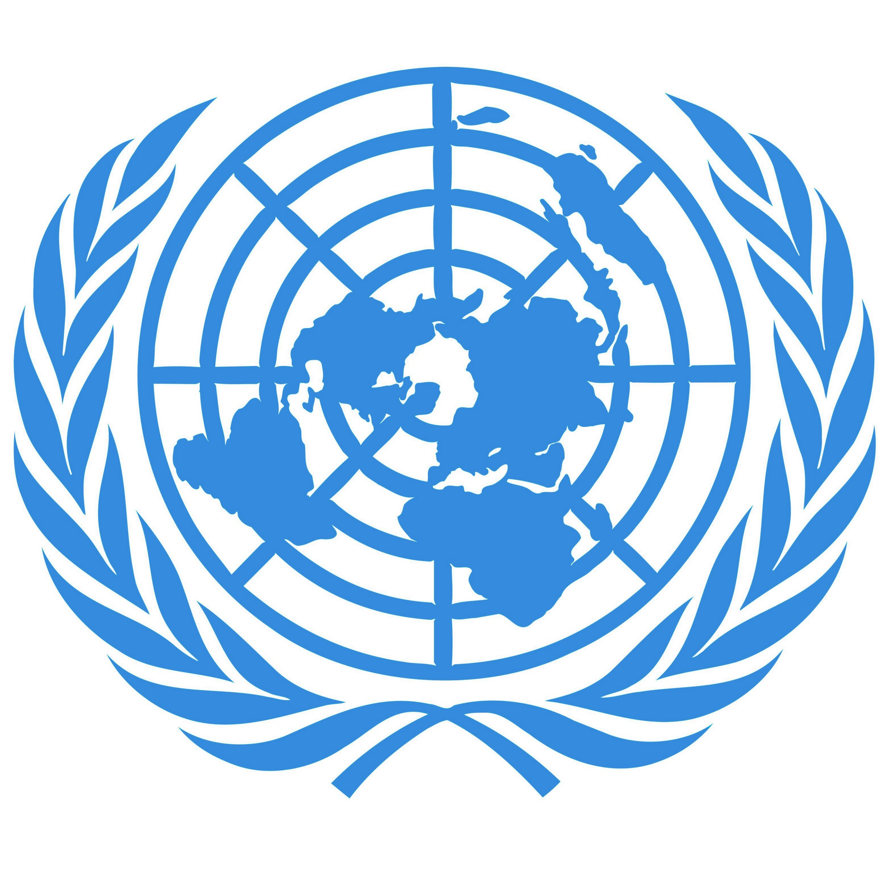 Nations Unies