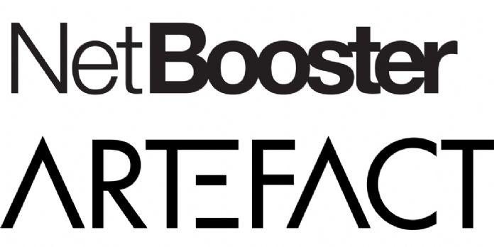 Netbooster