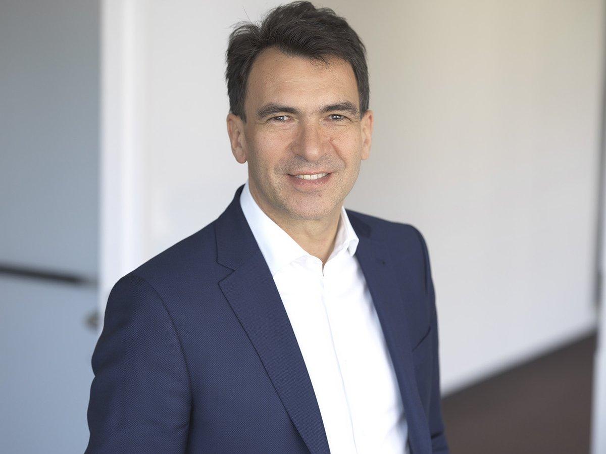 Nicolas Sekkaki
