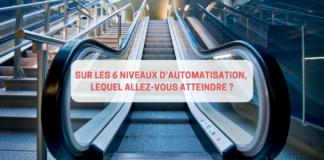 niveaux_automatisation