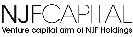 NJF Capital