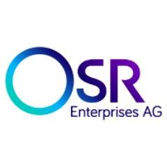 OSR Enterprises