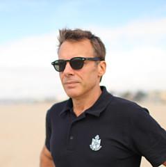 Philippe Guillaud