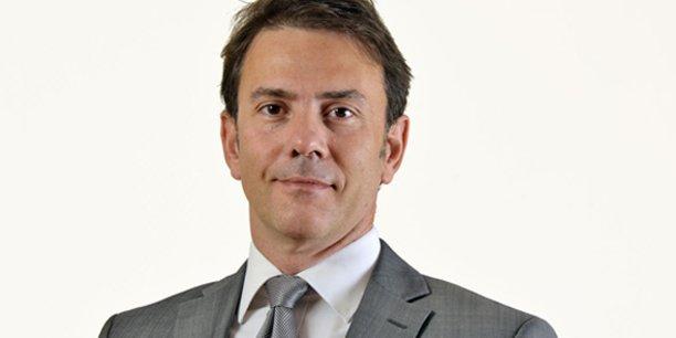 Philippe Nérin