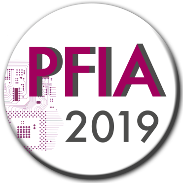 Plate-forme Intelligence Artificielle (PFIA)