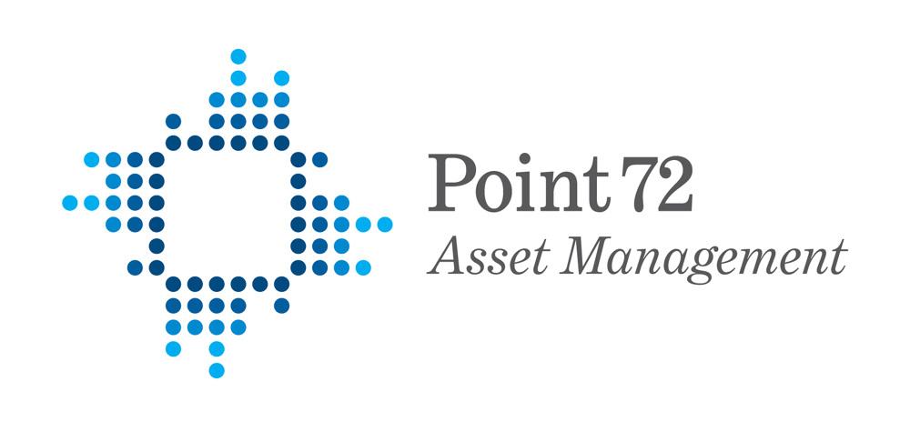 Point72