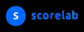 Scorelab