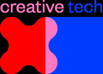 The CreativeTech