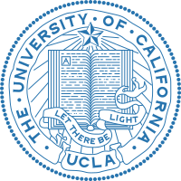 Université de Californie