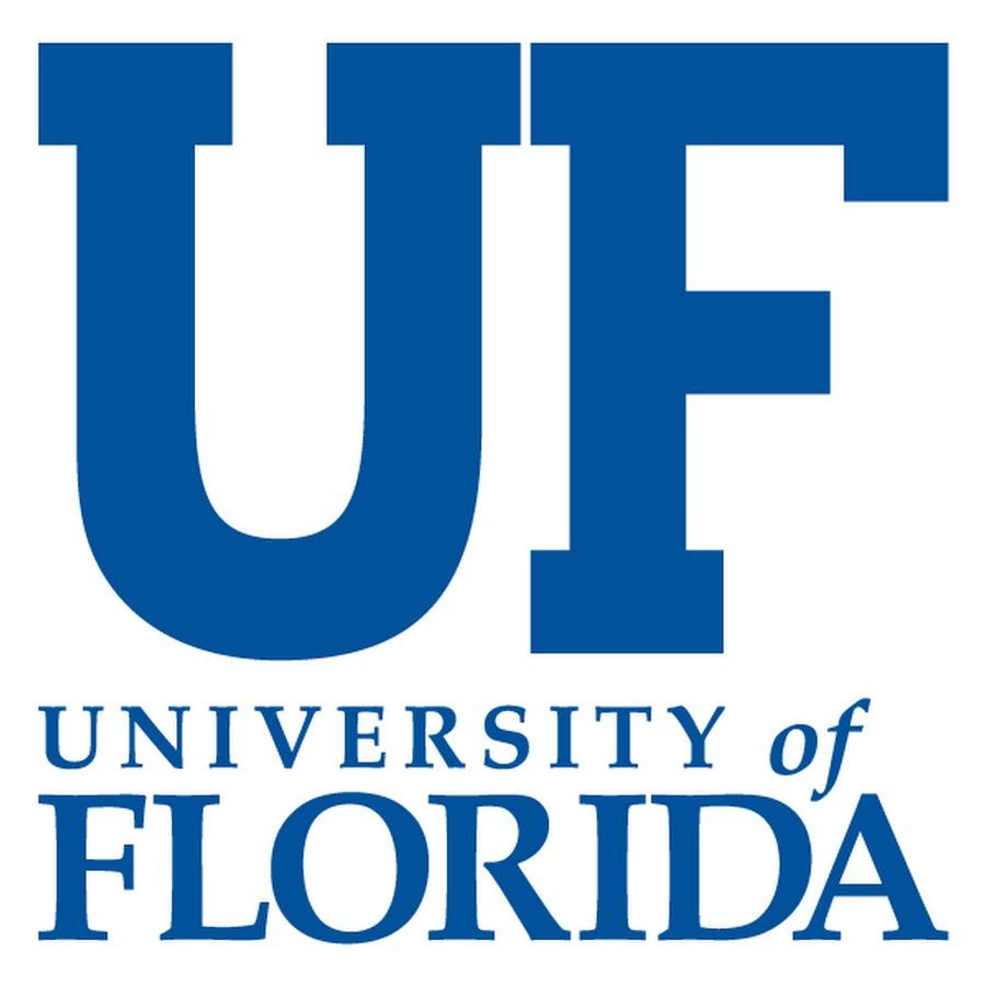 Université de Floride