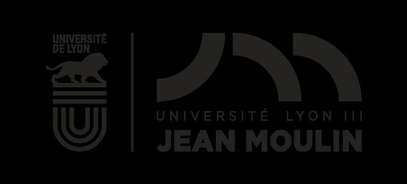 Université de Lyon 3