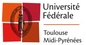 Université Fédérale Toulouse Midi - Pyrénées (UFTMP)