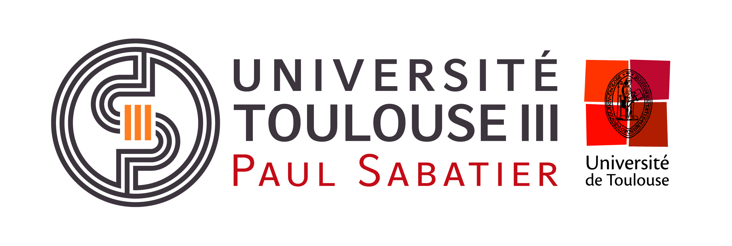 Université Toulouse III - Paul Sabalier