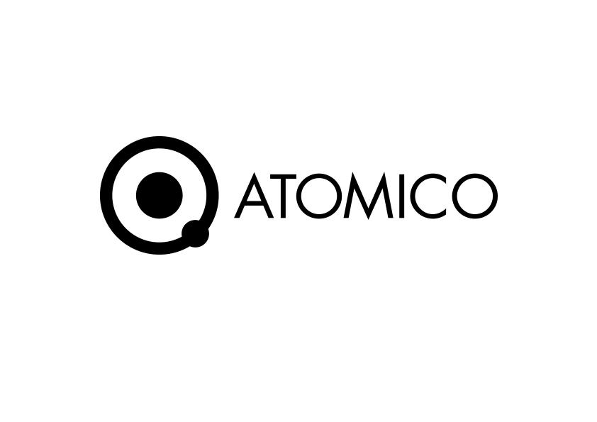 VC Atomico
