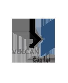 Vulcan Capital