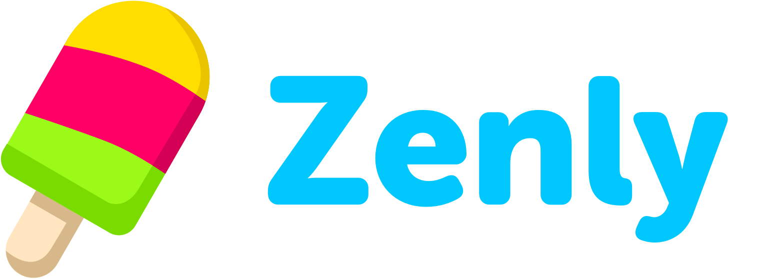 Zenly
