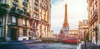 3-Day Introductory Course in Paris _ Artificial Intelligence with Bayesian N