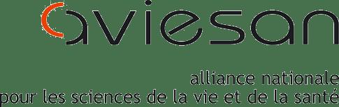 Alliance française pour les sciences de la vie et de la santé