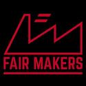 Fair Makers