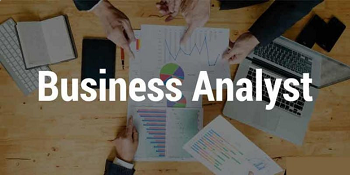 Formation Entirety Technology Business Analyst (BA) Training in Paris for Beginners IIBA-CBAP