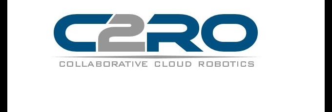 C2RO Cloud Robotics inc.