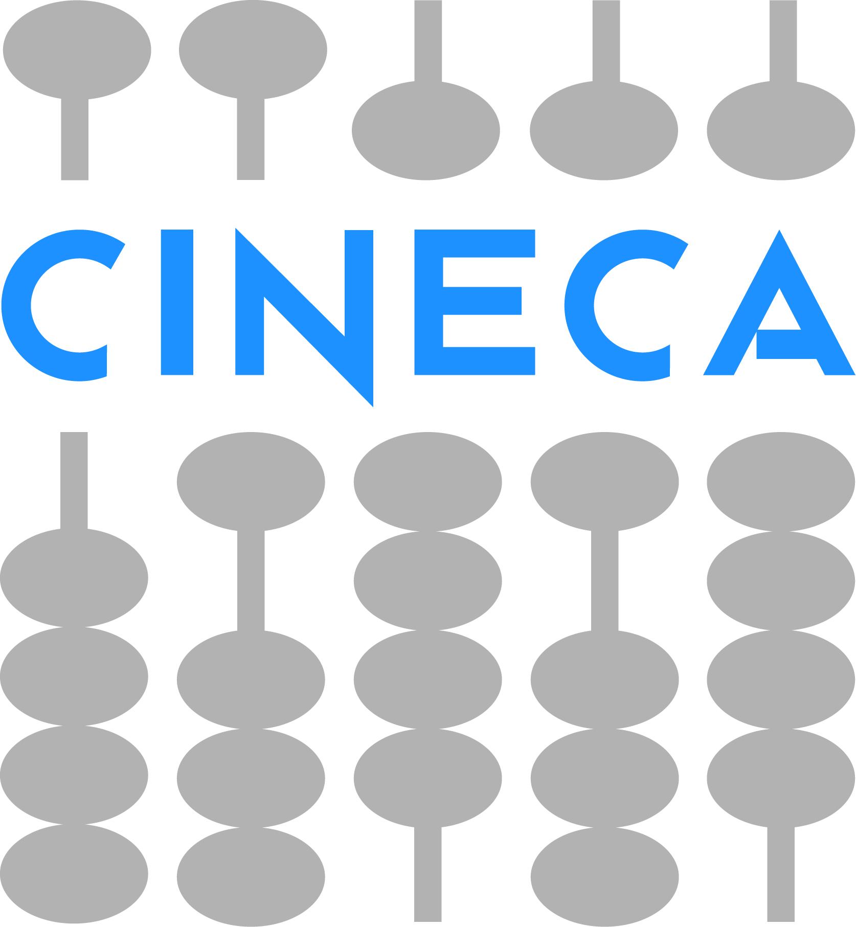 CINECA