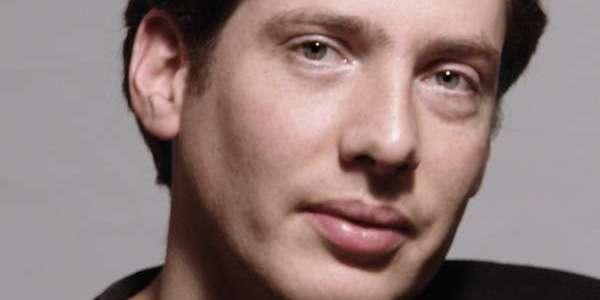 Gilles Moyse